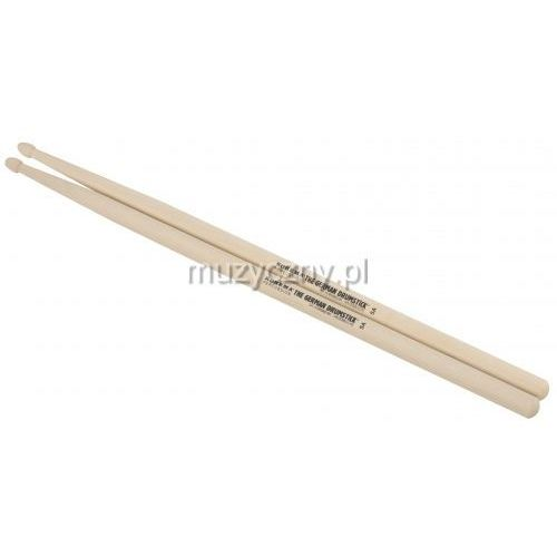 Rohema Percussion Hornbeam 5A pałki perkusyjne