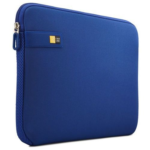 Case logic Etui na notebook  elaps113b niebieski