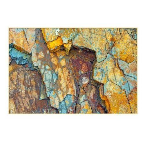 Obraz Deco box Skały 60 x 90 cm