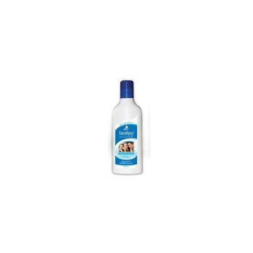 Szampon familijny biały 500 ml marki Savona
