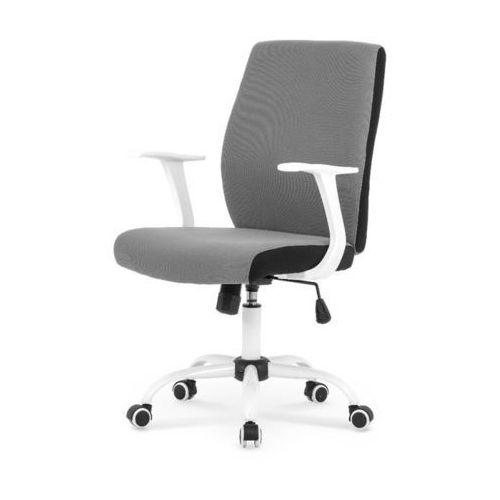 Force fotel biurowy