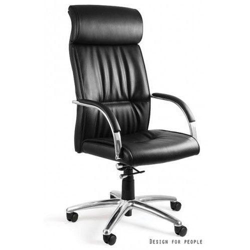 Fotel brando pu marki Unique