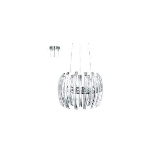 Drifter lampa wisząca 89205 marki Eglo