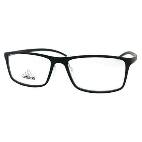 Okulary Korekcyjne Adidas A692 Litefit 6050