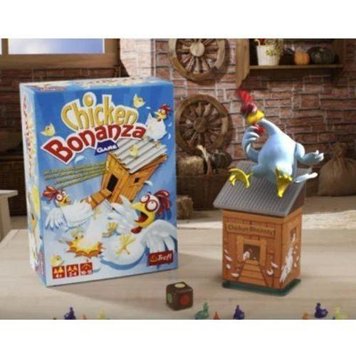 TREFL Gra Chicken Bonanza, AM_5900511012866