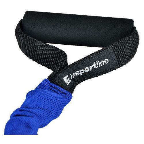 Guma do ćwiczeń fitness taśma ekspander inSPORTline Morpo RS694