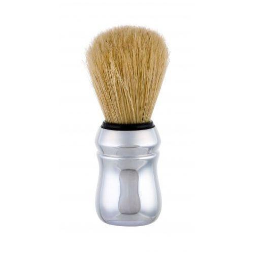 Proraso green shaving brush szczotka do zarostu 1 szt dla mężczyzn (8004395000395)
