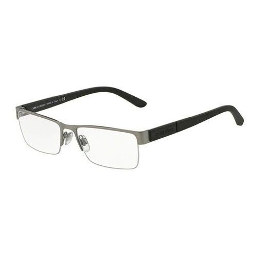 Okulary Korekcyjne Giorgio Armani AR5044 3090