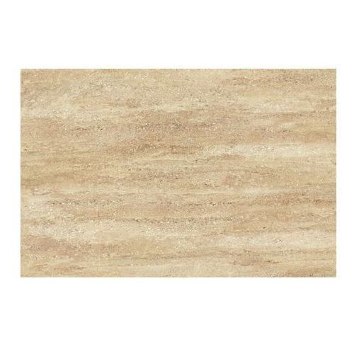Cer-rol Glazura palermo 25 x 40 cm brown 1,1 m2 (5908262621733)