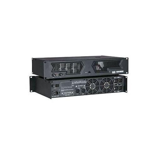DAP Audio CX-1500 wzmacniacz mocy 2 x 750W