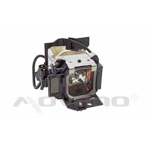 lampa movano do projektora Sony VPL-CS20 CX20, LZ/SO-VPLCS20