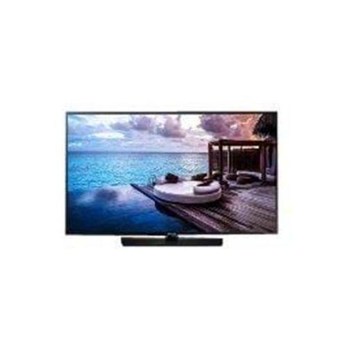 TV LED Samsung HG49EJ690