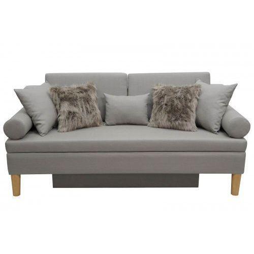 Sofa SCANDI z funkcją spania, 00029