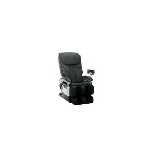 Sanyo Fotel z masażem 6100