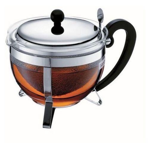 Bodum - Chambord Zaparzarka do herbaty
