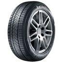 Autogreen WINTER-MAX A1 WL5 205/55R16 91H - Kup dziś, zapłać za 30 dni