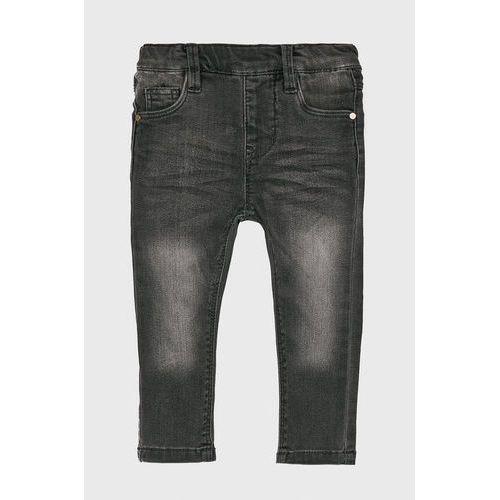 Name it - jeansy dziecięce polly 80-110 cm