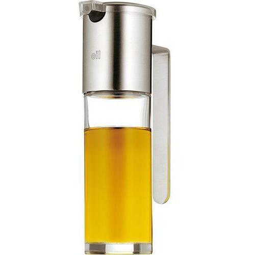 Wmf dozownik do oleju/oliwy basic (4000530393098)