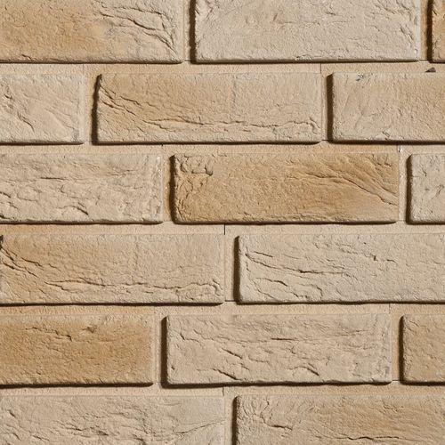 Kamień Dekoracyjny Parma 2 Beż Stegu