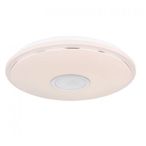 Globo lighting Connor plafon 41386-24l