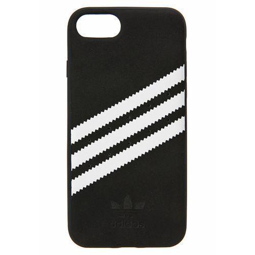 originals moulded case etui na telefon black/white marki Adidas