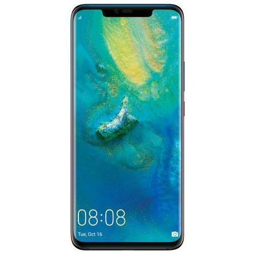 OKAZJA - Huawei Mate 20 Pro
