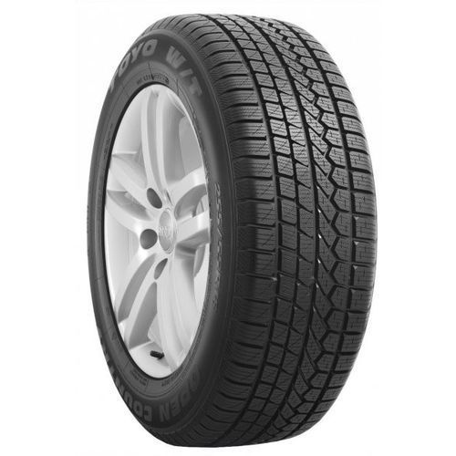 Toyo Open Country W/T 275/55 R17 109 H