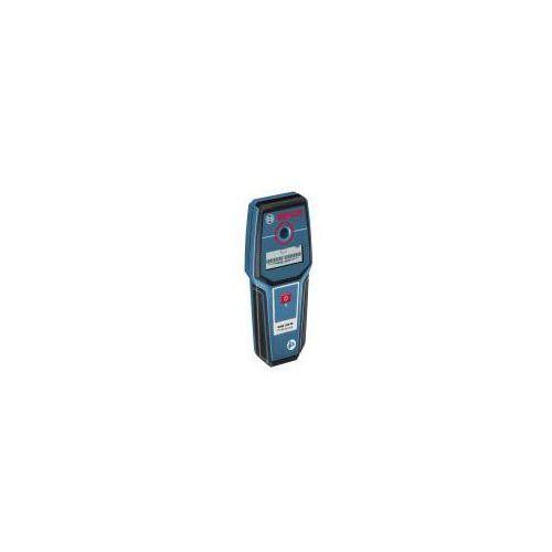 Bosch Professional GMS 100 M (0601081100), 601081100