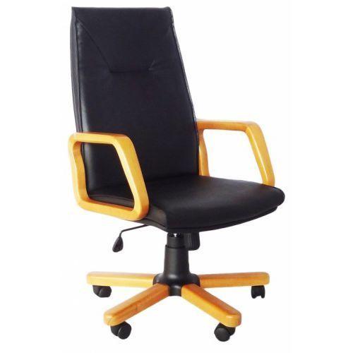 Fotel biurowy BRUNO