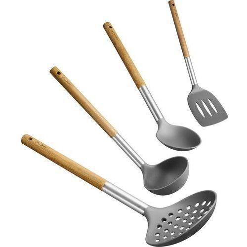 Lamart Zestaw narzędzi kuchennych lt3900 (8590669238095)