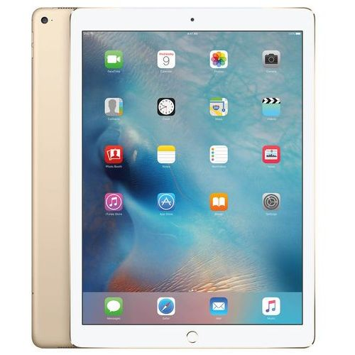 iPad Pro 12.9 128GB 4G marki Apple z kategorii: tablety