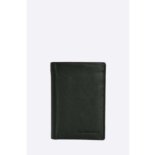 Vip collection - portfel skórzany