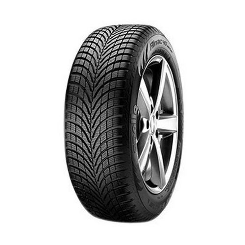 Apollo Alnac 4G Winter 145/80 R13 75 T