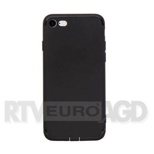 airflex iphone 7 2pns79s (czarny) marki Ttec