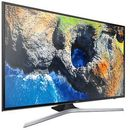 TV LED Samsung UE43MU6102 zdjęcie 4