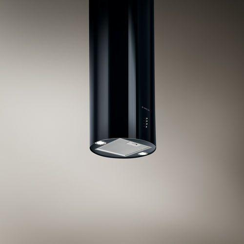 Elica Tube Pro 661