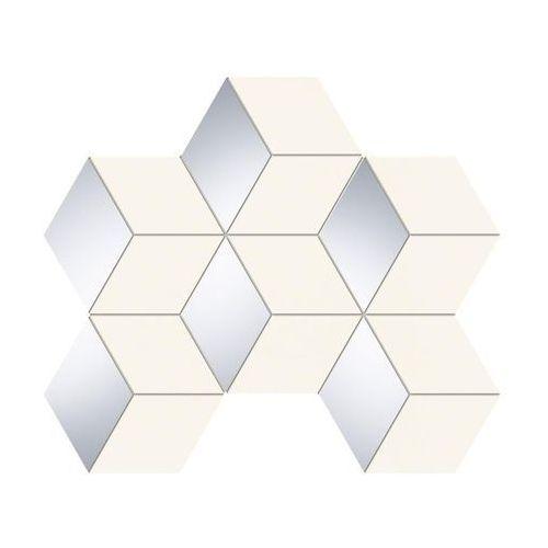 Mozaika senza marki Tubądzin
