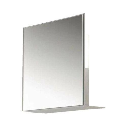CORRUBEDO LED-Kinkiet LED 20x20cm