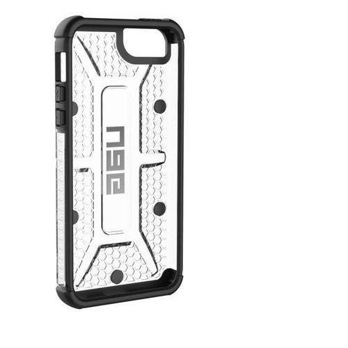 UAG Composite Case do iPhone 5/5s/SE przezroczysty