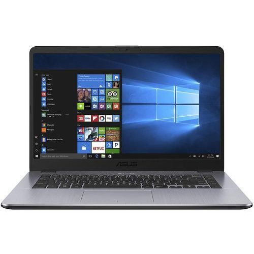 Asus VivoBook A505BA-BR179T