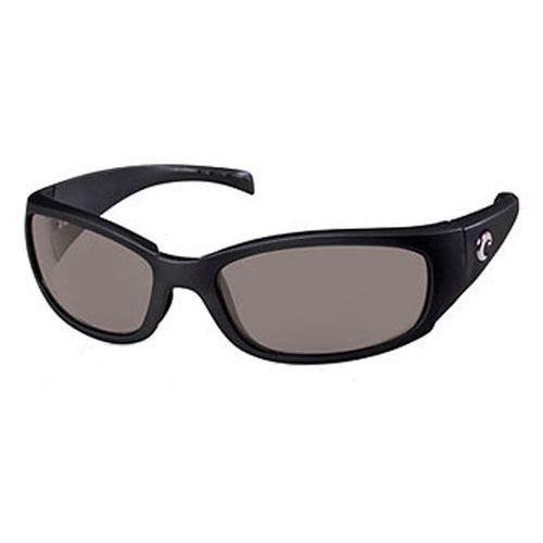 Okulary Słoneczne Costa Del Mar Hammerhead Polarized HH 11 OGGLP, kolor żółty