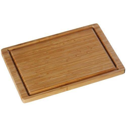 deska do krojenia, bambusowa marki Wmf