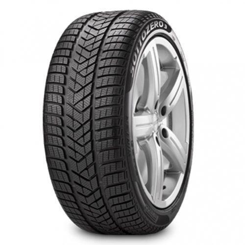Pirelli SottoZero 3 225/45 R18 91 H