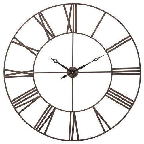 Zegar ścienny Factory 120 by Kare Design