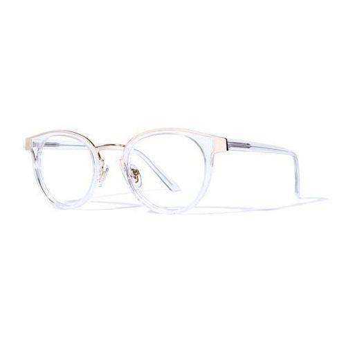 Bob sdrunk Okulary korekcyjne liam 55/g