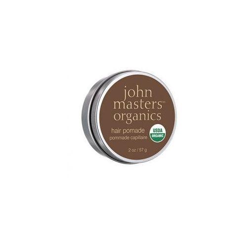 , pomada do włosów, 57 g marki John masters organics