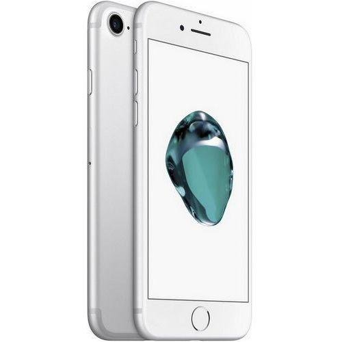 Apple iPhone 7 32GB. Najniższe ceny, najlepsze promocje w sklepach, opinie.