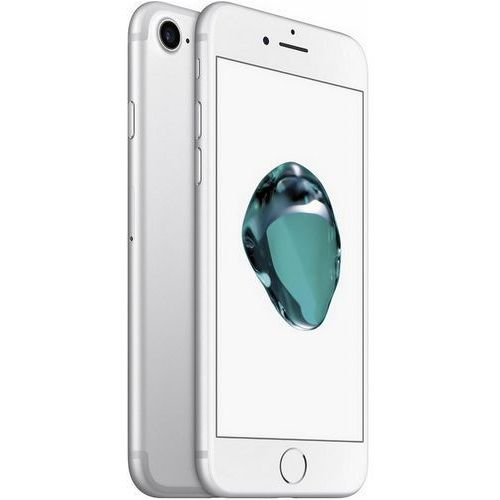 iPhone 7 32GB marki Apple telefon komórkowy