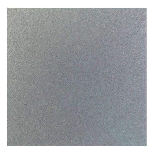 Karlik Deco grafit ramka 1-krotna 11dr-1