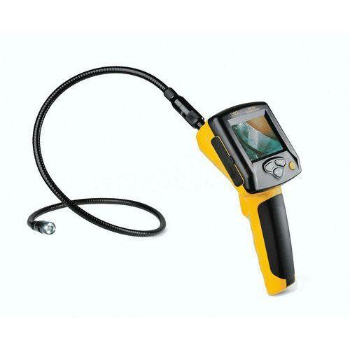 Geo-fennel Kamera inspekcyjna fve 100